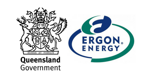 energy-savers-ergon-qld-crest