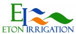 Eton_Irrigation_2480x1104_ripped_off_web