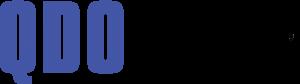 QDO Master LogoA