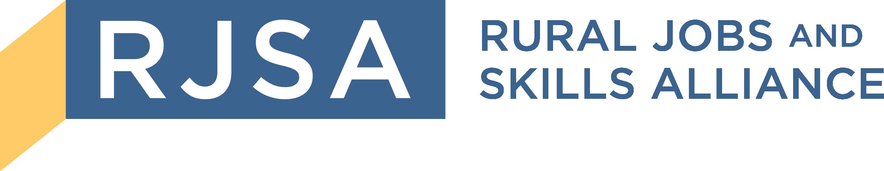 RJSA logo - horizontal (002)