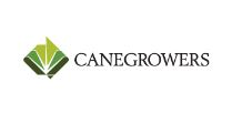 canegrowers