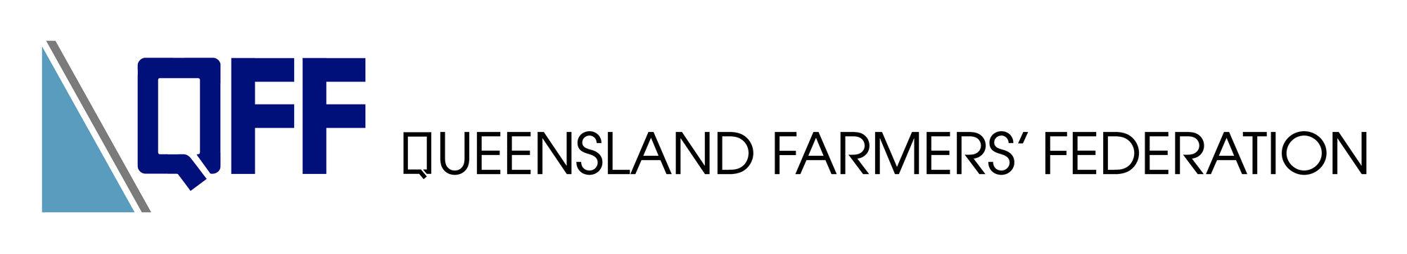 QFF Full logo 04-1-2016-01