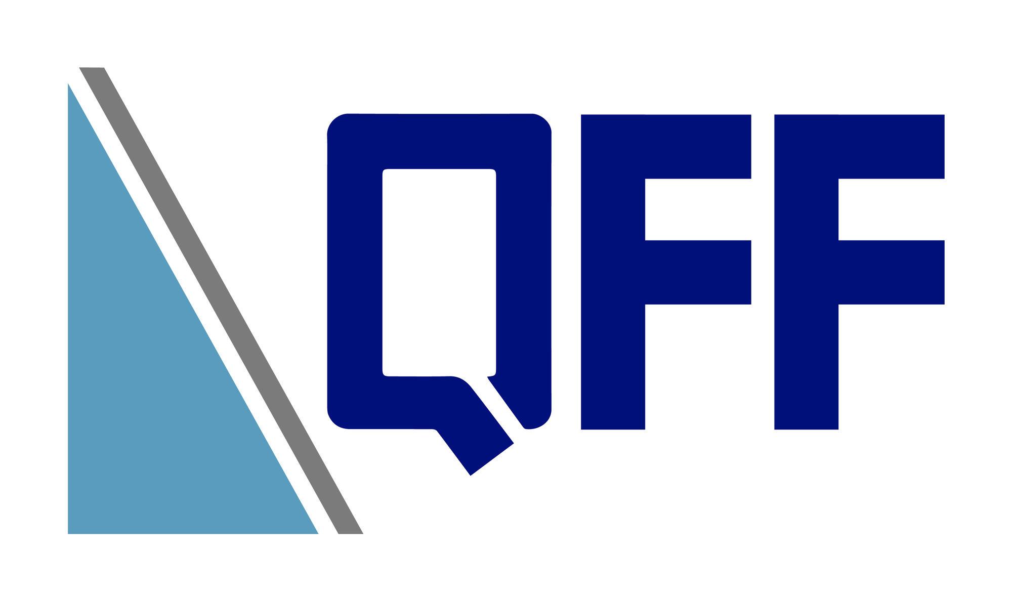 Qff logo 04-01-2016-01