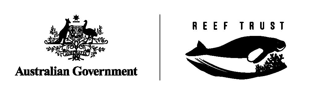 AusGov_ReefTrust-logo_black