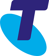 Telstra smaller 1