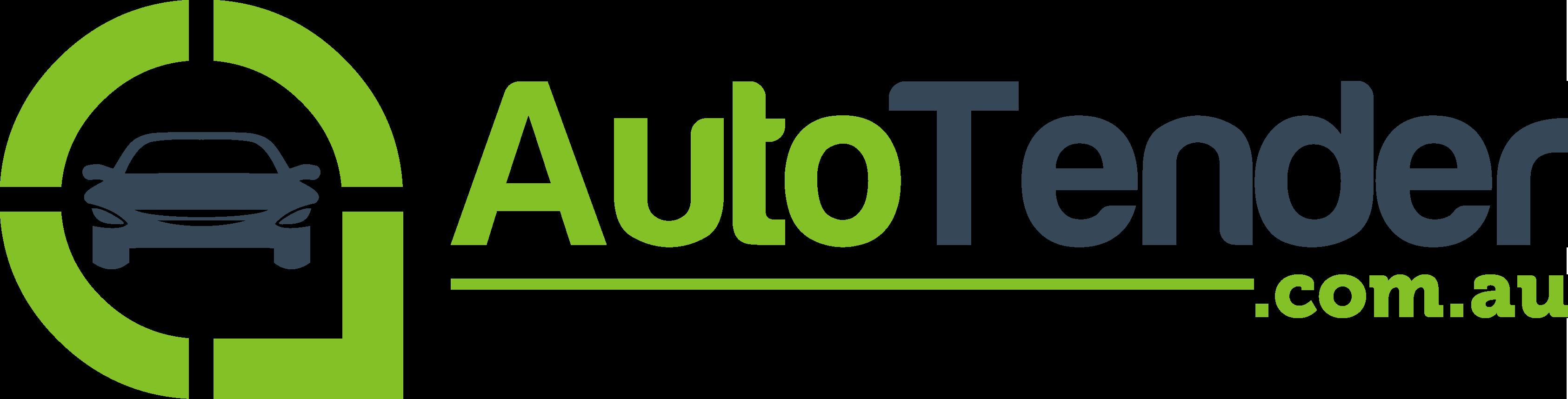 auto tender (002)