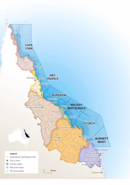 GBR map (002)
